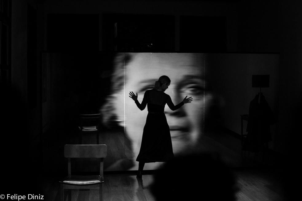 2019_05_21 Monologo Liv Carol Kasting-13